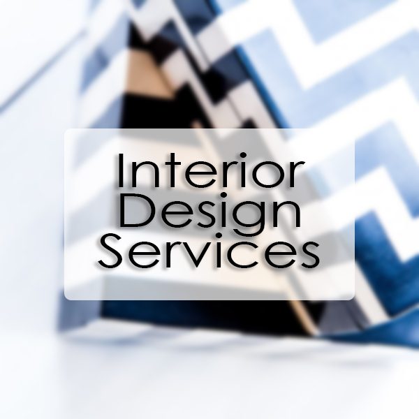 Trappings Interior Design Services in Missoula